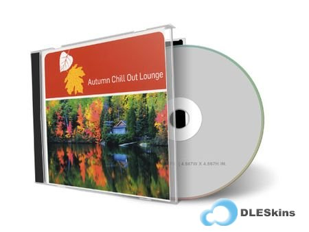 VA - Autumn Chill Out Lounge (2009)