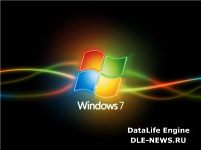 Windows 7 RUS-ENG x86x64 - 18in1 - Activated