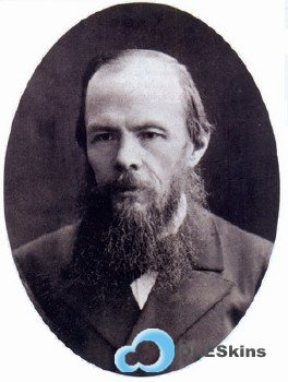 Fyodor Dostoevsky. The Possessed (Аудиокнига/ENG)